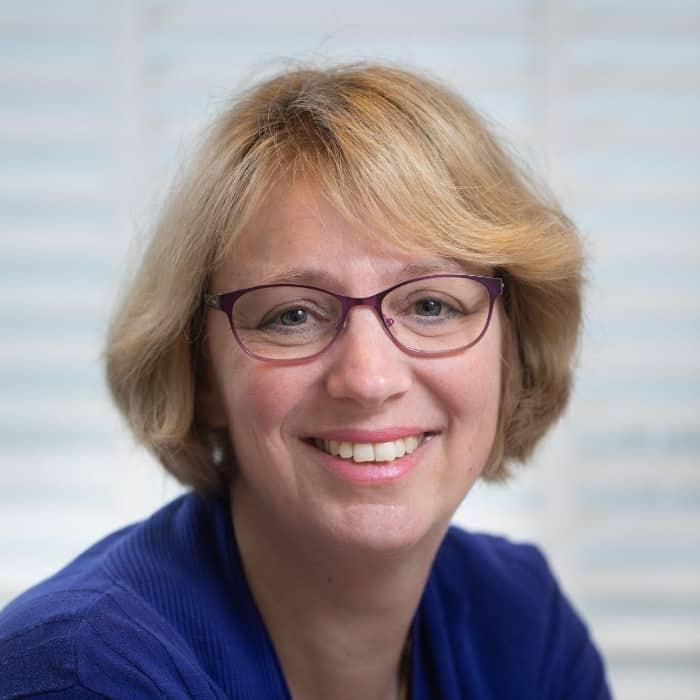 Rita Schönthaler