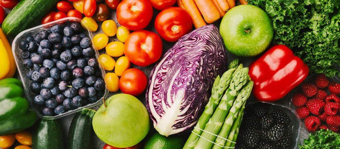 wat-doet-gezond-eten-voor-je-lichaam-en-geest